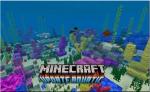 Đặt tên cho Minecraft